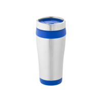 Elwood 410 ml insulated tumbler