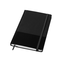 Dublo Notebook
