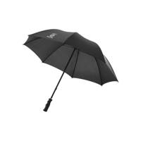 23'' Barry automatic umbrella