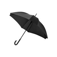 23.5'' Neki square automatic open umbrella