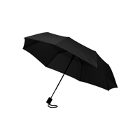 21'' Wali 3-section auto open umbrella