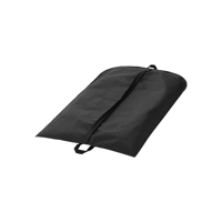 Hannover non woven suit cover