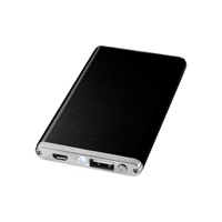 Taylor alu power bank 2200mah