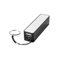 Jive power bank 2000mAh