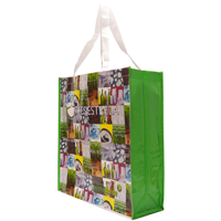 Large Non-woven Shopping Bag