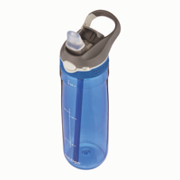 Ashland Water Bottle