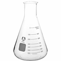 1000ml conical flask
