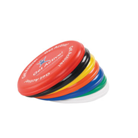 Frisby Large 220mm