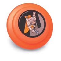 Frisby Small 125mm