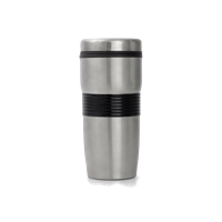 500ml Stainless steel tumbler.