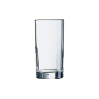 Elegance Small Glass28cl/9.9oz