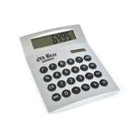 Aristotle Calculator