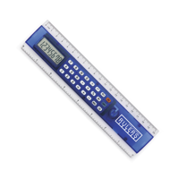 Ruler Calc Calculators