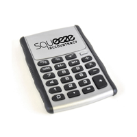 Gauss Calculator