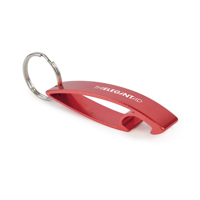 Bottle Opener Metal Bottle Opener Keyring