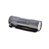 Sycamore Solo Led Torch