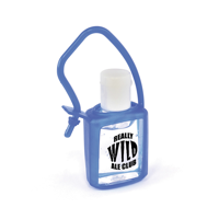 Mini Hand Sanitizer