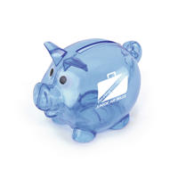 Piglet Bank Money Boxes