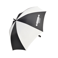 Tess 23 Inch Walking Umbrella