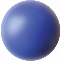 Bouncy Ball Classic 45mm