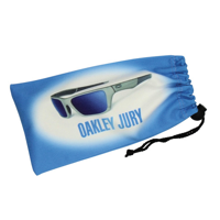 Microfiber Glasses Pouches