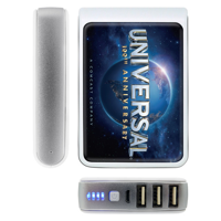 PowerForce Power Bank