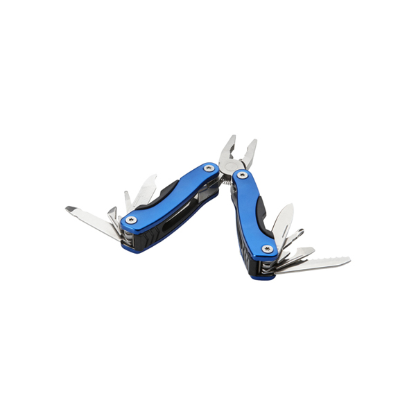Casper 11 function mini multi tool
