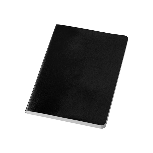 Gallery A5 notebook