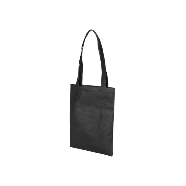 Eros non woven small convention tote