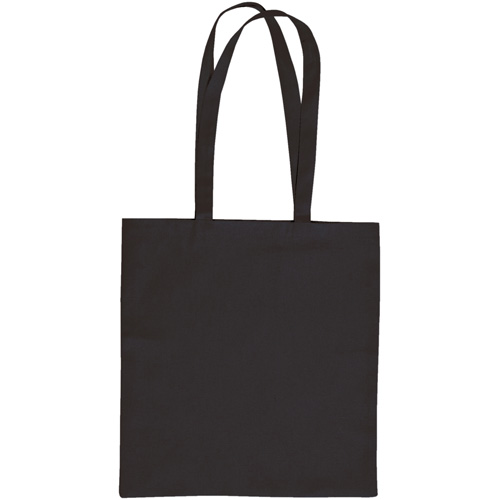 Sandgate 7oz Cotton Canvas Tote Bag
