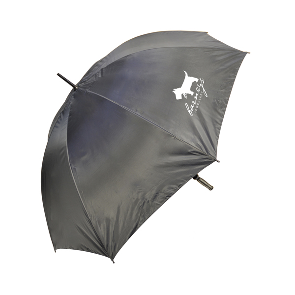 Branded Swift Wind Proof 30 Inch Golf Umbrellas