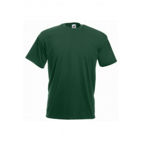 Branded Value T-Shirts